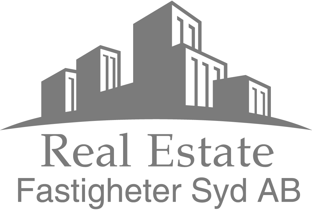 Logo-Real-Estate-Syd1