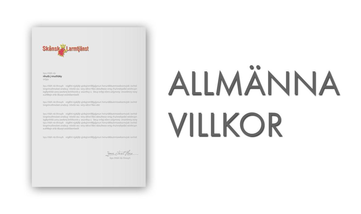 allmanna3