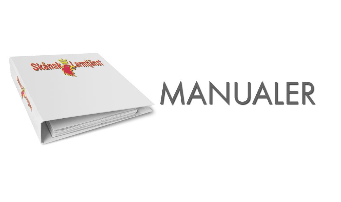 manualer1